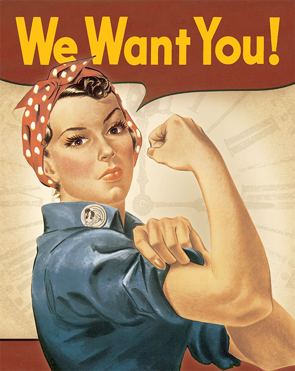 Image result for america poster i want you