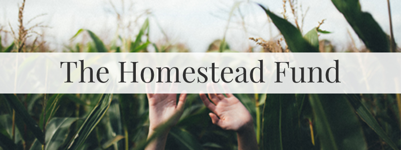 the-homestead-fund