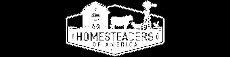 dating sivusto homesteadersMiten aloittaa vuodelta iässä 50