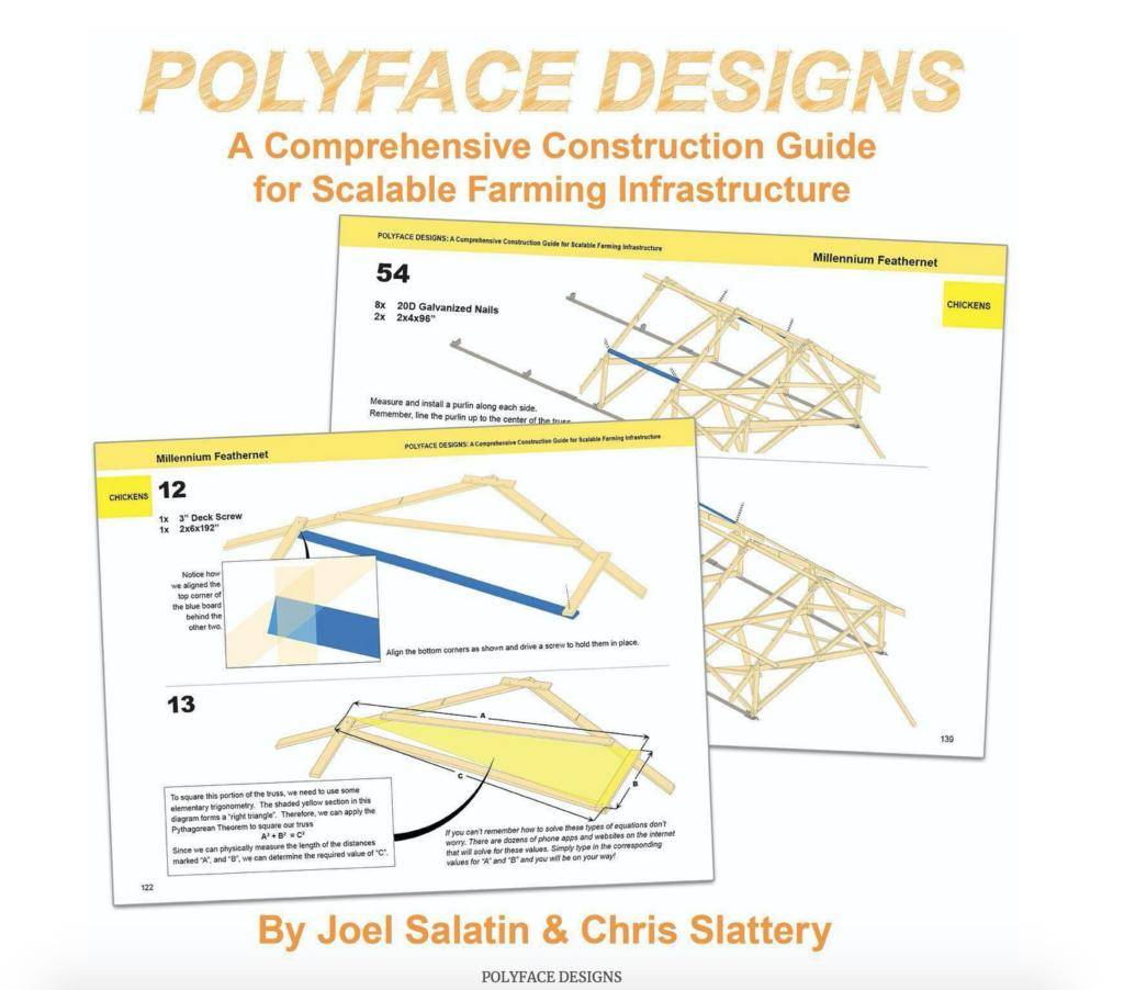 Polyface Designs